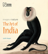 The Art of India. by Judith Magee