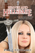 Heaven and Hellsbane: Hellsbane (ebook)