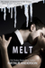 Melt (ebook)