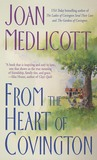 From the Heart of Covington: A Novel