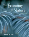 The Economy of Nature, Fifth Edition