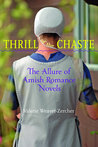 Thrill of the Chaste: The Allure of Amish Romance Novels