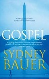 Gospel (David Cavanaugh, #2)