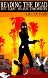Reading The Dead by J.B. Cameron