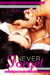 Never Forget by Emma  Hart