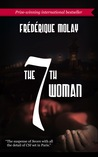 The 7th Woman (Paris Homicide, #1)