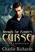 Breaking the Playboy's Curse (Kontra's Menagerie, #10)
