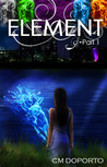 Element, Part 1 (The Natalie Vega Saga #1)