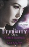 The Eternity Cure (Blood Of Eden, #2)