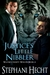 Justice's Little Nibbler (Wayne County Wolves #4)