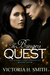 The Bringer's Quest (Eldaen Light Chronicles, #2)