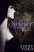 Dark Summer (The Witchling Series Book, #1)