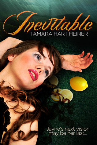 Inevitable