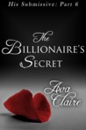 The Billionaire's Secret