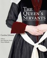The Queen's Servants: Gentlewomen's Dress at the Accession of Henry VIII