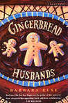 Gingerbread Husbands