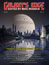 Galaxy's Edge Magazine Issue 1: March 2013