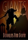 Giants: Sons of the God