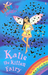 Katie the Kitten Fairy (Pet...