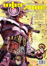 Interzone - Science Fiction & Fantasy (Jan-Feb 2010, Issue #226)