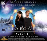 Excision (Stargate SG-1 Audio 3.4)