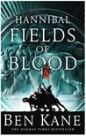 Hannibal: Fields of Blood (Hannibal, #2)
