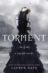Torment by Lauren Kate