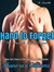 Hard to Forget (Hard to Resist, #0.5)