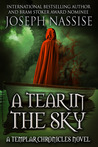 A Tear in the Sky (Templar Chronicles #3)