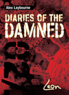 Diaries of the Damned: Leon