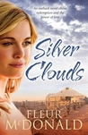 Silver Clouds