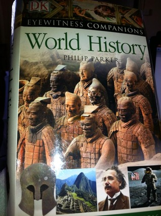Download World History iBook