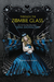 Through the Zombie Glass (White Rabbit Chronicles, #2) by Gena Showalter