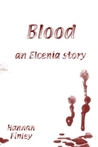 Blood (Elcenia)