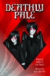 Deathly Pale