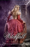 Witchfall
