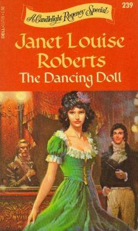 The Dancing Doll