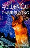 The Golden Cat (Tag, the Cat, #2)