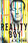 Reality Boy