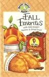 Fall Favorites with Sun-Maid & Dried Fruit