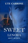 Sweet Lenora (Dark Heroes Series)