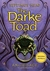 The Darke Toad by Angie Sage