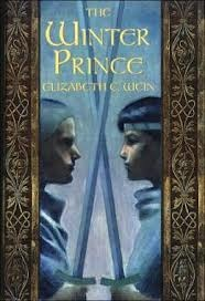 Download The Winter Prince (The Lion Hunters #1) by Elizabeth Wein PDF