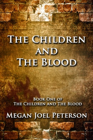 The Children and the Blood