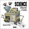 Science by Margreet de Heer