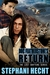 Doc Featherstone's Return (Lost Shifters, #24)