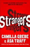 Strangers: An Exclusive Short Story