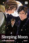 Sleeping Moon, Vol. 1