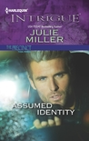 Assumed Identity by Julie Miller