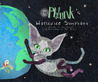 The Phlunk's Worldwide Symphony by Lou Rhodes